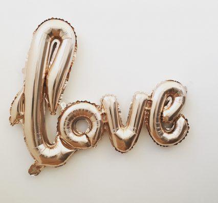 categoria-amor