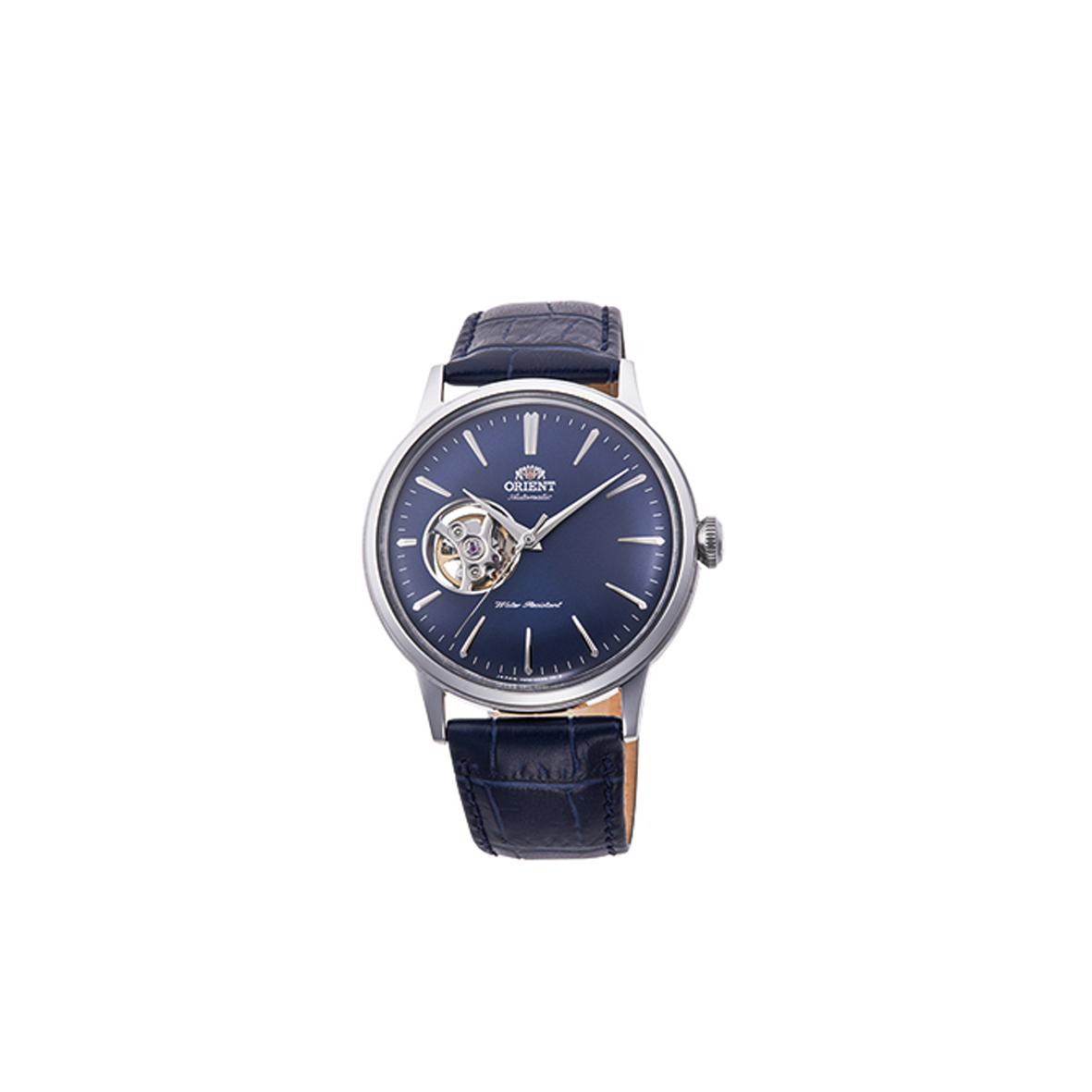 e304fcfa7a26 Reloj Orient Automático Hombre